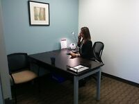Better offices, better for your business at Regus Brampton