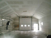 drywall-taper