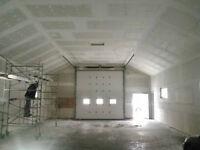 drywall-taper