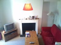 Double room Montpelier £450/mth inclusive
