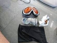 Snow Accessories Charlestown Lake Macquarie Area Preview