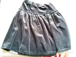 Black Skirt Kingston Kingston Area image 1