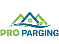Pro Parging - Foundation Parging And More!