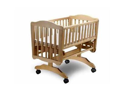 so finden sie die richtige wiege f r ihr baby ebay. Black Bedroom Furniture Sets. Home Design Ideas