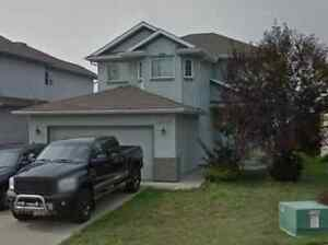 NEWER 2 storey Executive home! A MUST SEE