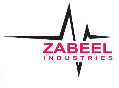 Zabeel-Industries