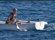 Boat, Tinnie, Dinghy, Something that floats Milperra Bankstown Area Preview