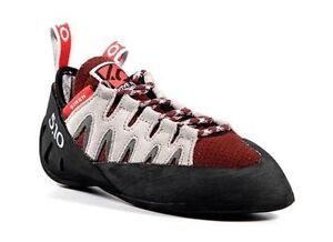 *NEVER USED* Rock Climbing Shoes for Sale