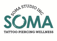 Looking for an experienced tattoo artist, piercer or barber