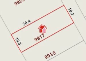 Commercial Land For Sale - $149,900.00