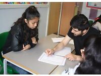 MATHS - SCIENCE - ENGLISH - TUITION SPECIALISTS COVERING KS1, KS2, 11+, KS3 and GCSE