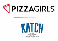 Pizza Girls Katch Halifax Hiring!!