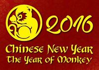 HAPPY CHINESE NEW YEAR TO ALL OUR KODI ANDROID TV BOX CLIENTS