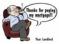 Attention all Landlords - Guaranteed Rent in Salford Area