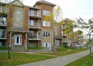 4 1/2 apartment available for rent in Pierrefonds for 895.00$