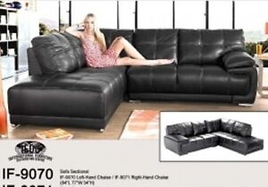 """New"" COUCHES AND FUTONS Cornwall Ontario image 3"