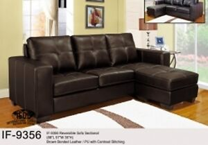 """New"" COUCHES AND FUTONS Cornwall Ontario image 8"