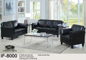 """""""New"""" Living Room  Suites Cornwall Ontario image 7"""