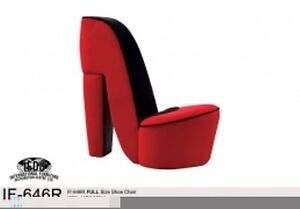 Chairs and Recliners Cornwall Ontario image 2