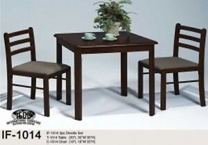 Dining Room Sets and tables Cornwall Ontario image 1