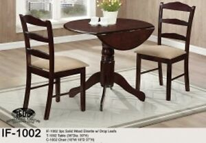 Dining Room Sets and tables Cornwall Ontario image 2