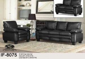 """""""New"""" Living Room  Suites Cornwall Ontario image 1"""