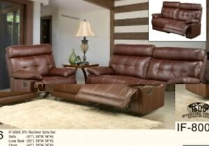 """""""New"""" Living Room  Suites Cornwall Ontario image 6"""