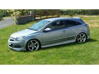 O7 astra 1.7 cdti not corsa golf audi polo bmw