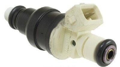 New Mopar Genuine OEM New Multi Port Injector 53007804