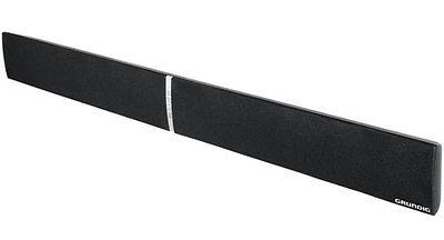 Grundig GSB 810 Soundbar Bluetooth 3D Sound Lautsprecher 2x 20 Watt AUX online kaufen