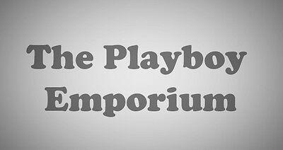 The Playboy Emporium