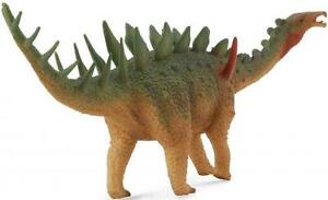NEW-CollectA-88523-Miragaia-Dinosaur-Model-17cm-Combined-Postage-Available