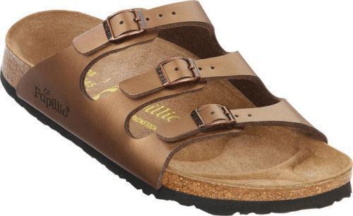 b38158d52e04 Discount Birkenstock Larisa Us Papillio Sandals Women