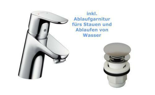 grohe einhebelmischer dusche 100 grohe einhebelmischer dusche bilder ideen suchergebnis auf f. Black Bedroom Furniture Sets. Home Design Ideas