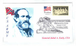 Other US Event Stamp Covers