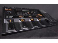 Roland GR33 Guitar Synth VVGC