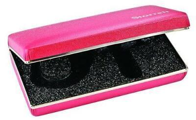 Starrett 942 Case Fit For 0-1 Digital Micrometer Range