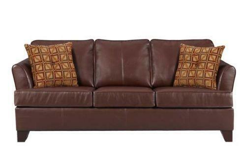 reston sleeper web hero bed wid hei crate trundle reviews piece zoom barrel and furn loveseat sofa sectional