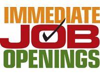 Sales Advisor / Sales Administrator- Sheffield