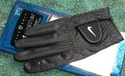Mens Nike Golf Gloves