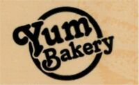 Bakery Delivery Driver/Bakery Helper