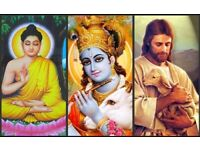 No*1 Get Ur Ex Lover Back/Best Indian Astrologer in Cumbria/ Psychic Spells/ Top Spiritual Healer UK