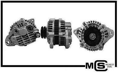 Nuevo OE para Mitsubishi Montero 2.8 Td 94-98 90a Alternador