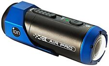 iON Camera 1011L Air Pro Wi-Fi Wearable Sports Action Video Camcorder SDHC/SD