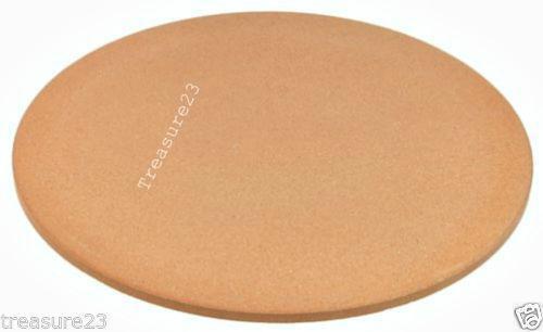 Old Stone Pizza Stone Bakeware Ebay