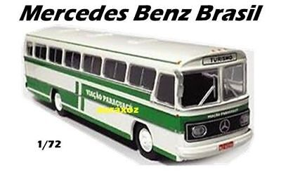 1/72 Bus Mercedes Brasil Dakar Truck Rally Car Diecast Motor Mobil Racing Vans, used for sale  Shipping to Canada