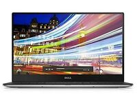 Laptop Dell XPS 13 2015 Ultrabook Computer (5th Generation i7 )