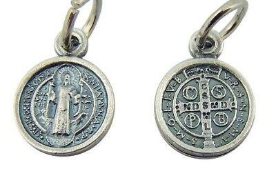 Medal Jewelry - Catholic Gift 3/8