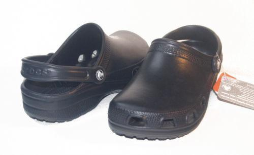 7390433c0f Crocs RX: Clothing, Shoes & Accessories | eBay