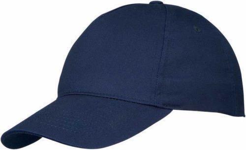 a2232c383df Baseball Cap